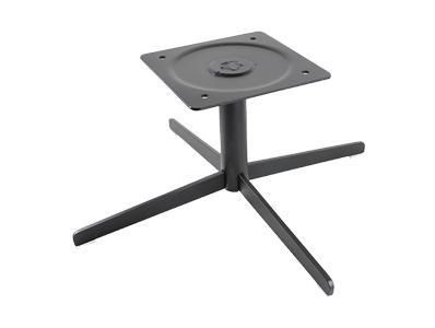 沙发转椅脚LF620SF