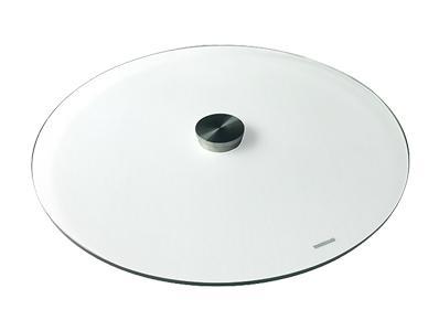 玻璃桌面GLA-550