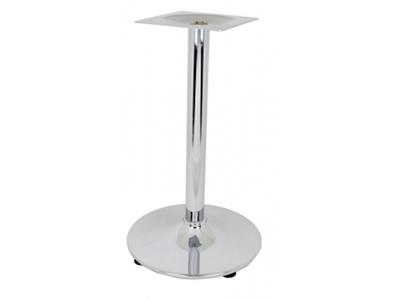铁台脚桌脚-B430L