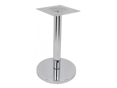 铁台脚桌脚-B430WL