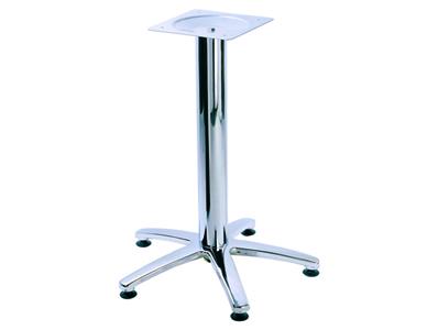 铁台脚桌脚-A580L