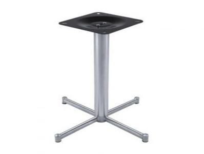 不锈钢台脚桌脚-ALCXE600L