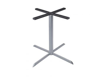 不锈钢台脚桌脚-ALXC600L