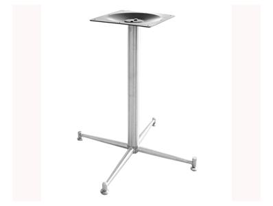 不锈钢台脚桌脚-ZST700L