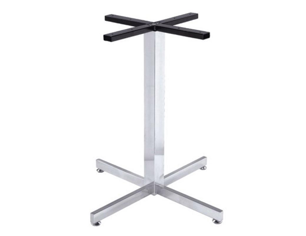 不锈钢台脚桌脚-ALXB700L