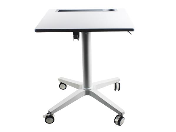升降桌OF-AL-03