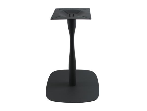 铁台脚桌脚-SBT500L