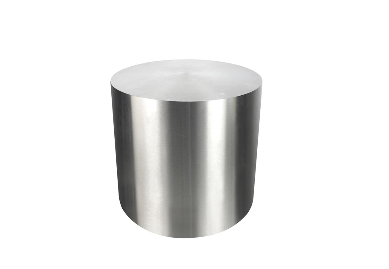 不锈钢茶几-DRUM(400/600/900)