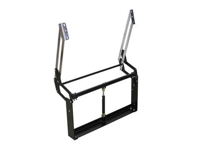 沙发头枕调节器WB001