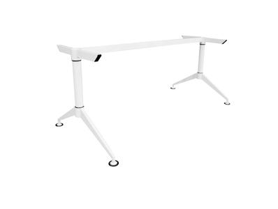 会议桌脚FIX-AL-01