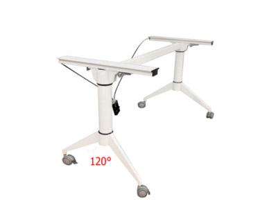 折叠会议桌脚OF-AL-GZ-05