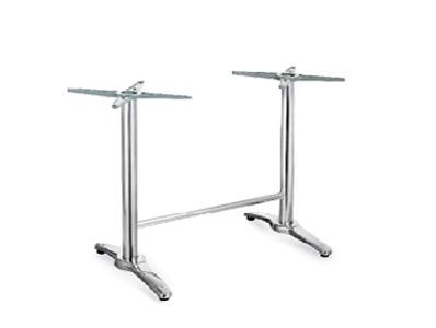 铝合金桌脚ST560L