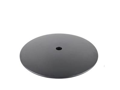 不锈钢沙发底座SBN625
