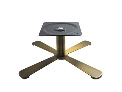 沙发转椅脚AKF620SF