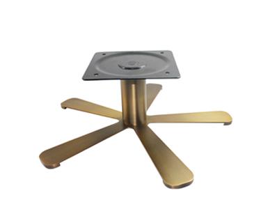 沙发转椅脚AK620SF