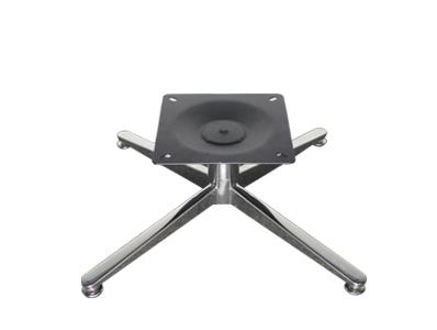 沙发转椅脚ALXD700SF