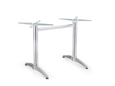 铝合金桌脚ALJ590L