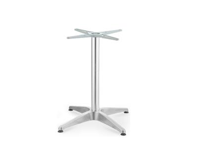 铝合金桌脚ALZ580L