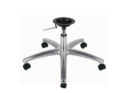铝合金办公椅底座ALA660S